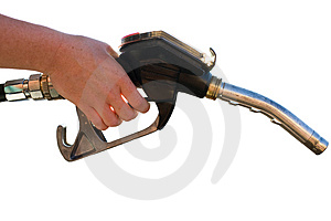 SIN COMBUSTIBLE